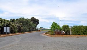 Goolwa Camping And Tourist Park - Accommodation Gold Coast