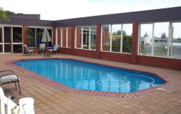 Lobster Motor Inn - Accommodation Gold Coast