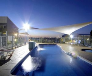 Quest Williamstown North - Accommodation Gold Coast