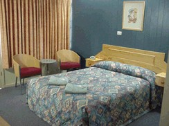 Mid Town Motor Inn - Accommodation Gold Coast