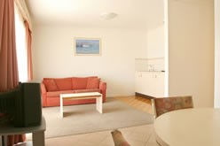 Argyle Terrace Motor Inn - Accommodation Gold Coast