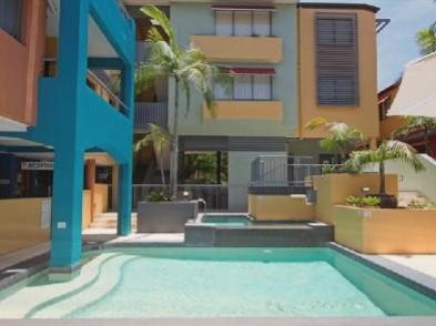 Coolum Beach Resort - Accommodation Gold Coast