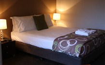 Towradgi Beach Hotel - Towradgi - Accommodation Gold Coast