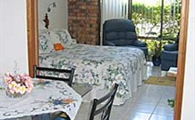 Pepper Tree Cottage Wollombi - Accommodation Gold Coast