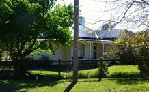 Riverview Homestead - Accommodation Gold Coast