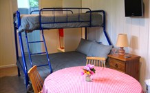 Cedar Grove Farmstay - - Accommodation Gold Coast