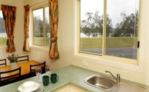 Mavis's Kitchen and Cabins - Accommodation Gold Coast