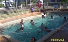 Valle Laguna - Accommodation Gold Coast