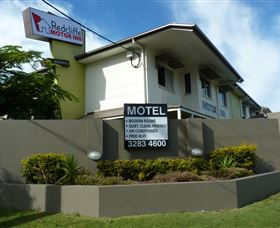 Redcliffe Motor Inn - Accommodation Gold Coast