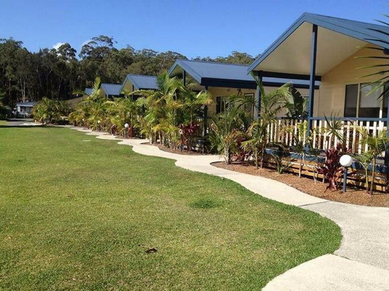 Ingenia Holidays Soldiers Point - Accommodation Gold Coast