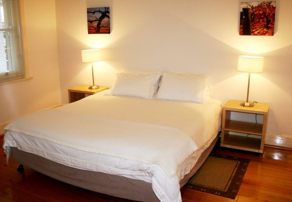 Elderton Guest House - Accommodation Gold Coast