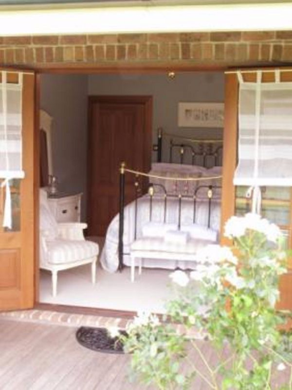 Appin Homestay Bed and Breakfast - Accommodation Gold Coast