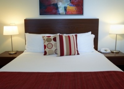 Quest South Melbourne - Accommodation Gold Coast