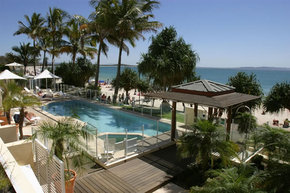 Netanya Noosa - Accommodation Gold Coast