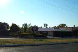 All Seasons Outback Mount Isa - Accommodation Gold Coast