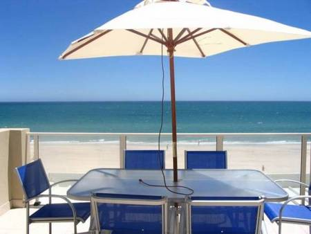 Adelaide Luxury Beach House - Accommodation Gold Coast