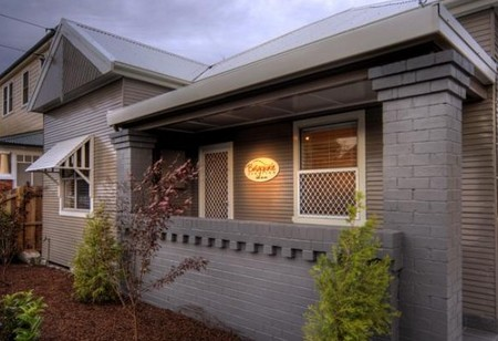 Balgownie - The Junction - Accommodation Gold Coast