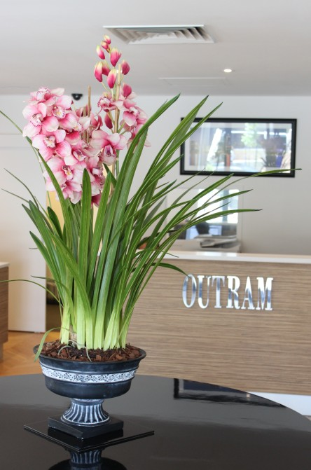 Wyndham The Outram Hotel Perth - Accommodation Gold Coast