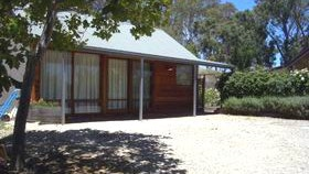Cherry Farm Cottage - Accommodation Gold Coast