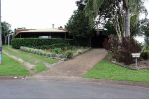 3 Bedroom Holiday House - Accommodation Gold Coast