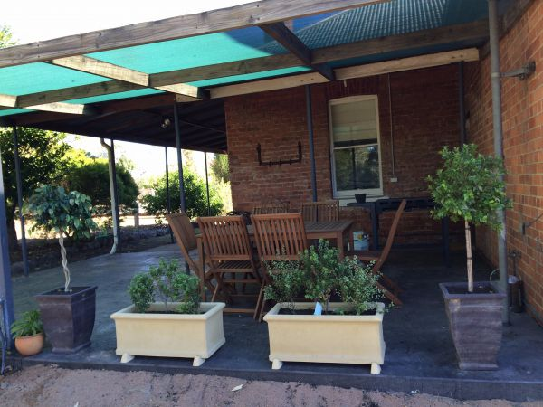 Corryong Holiday Cottages - Sportsview - Accommodation Gold Coast