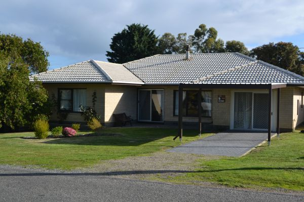 Goolwa Getaway - Accommodation Gold Coast