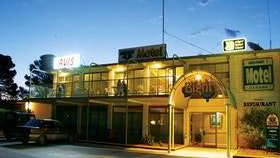 Highway One Motel - Accommodation Gold Coast