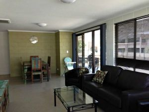 Petes Place - Accommodation Gold Coast