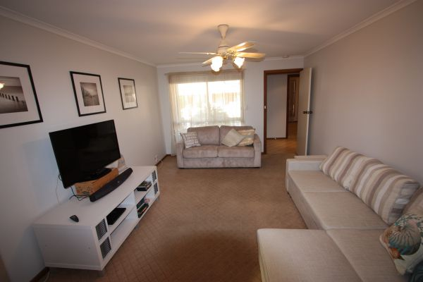 Seaside Semaphore Holiday Accommodation - Accommodation Gold Coast