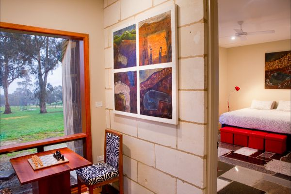 Spring Spur Stay - Accommodation Gold Coast