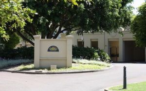 The Lombard Estate Sydney - Accommodation Gold Coast