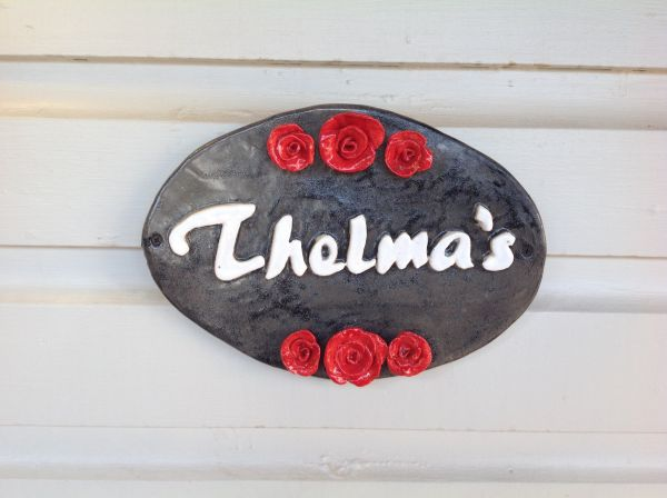 Thelma's Temora - Accommodation Gold Coast