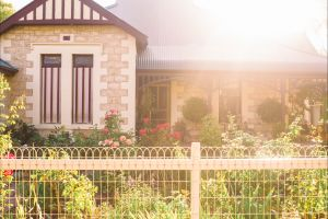 Hamilton House Bed And Breakfast - Accommodation Gold Coast