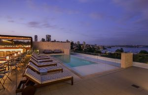 InterContinental Sydney Double Bay - Accommodation Gold Coast