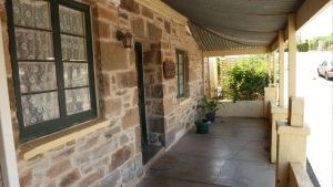 Lavender Cottage Bed And Breakfast Accommodation - Accommodation Gold Coast