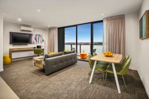 Quest Dandenong Central - Accommodation Gold Coast
