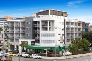 Hotel Chino - Accommodation Gold Coast