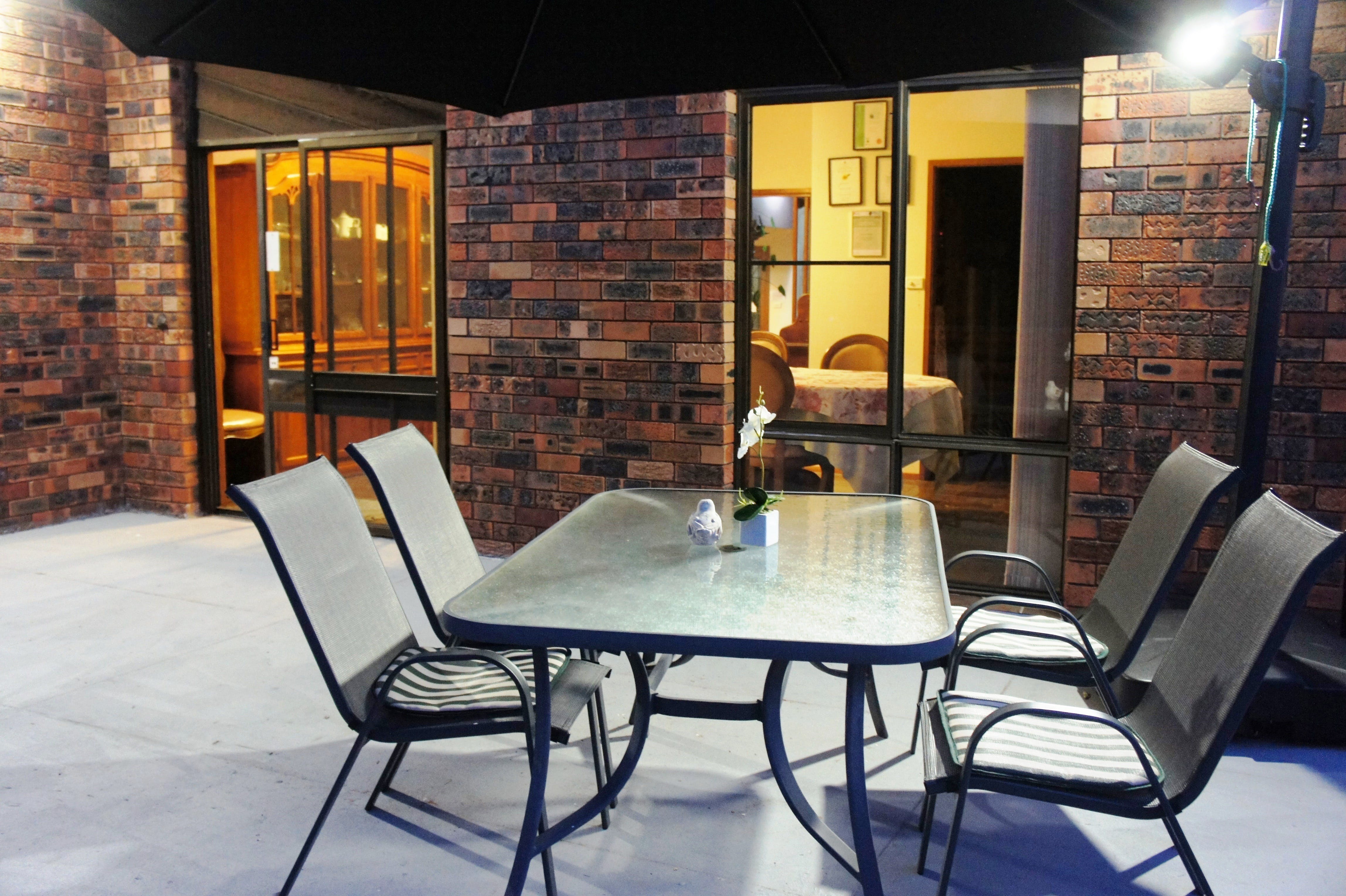 Bed and Breakfast at Kiama - Accommodation Gold Coast