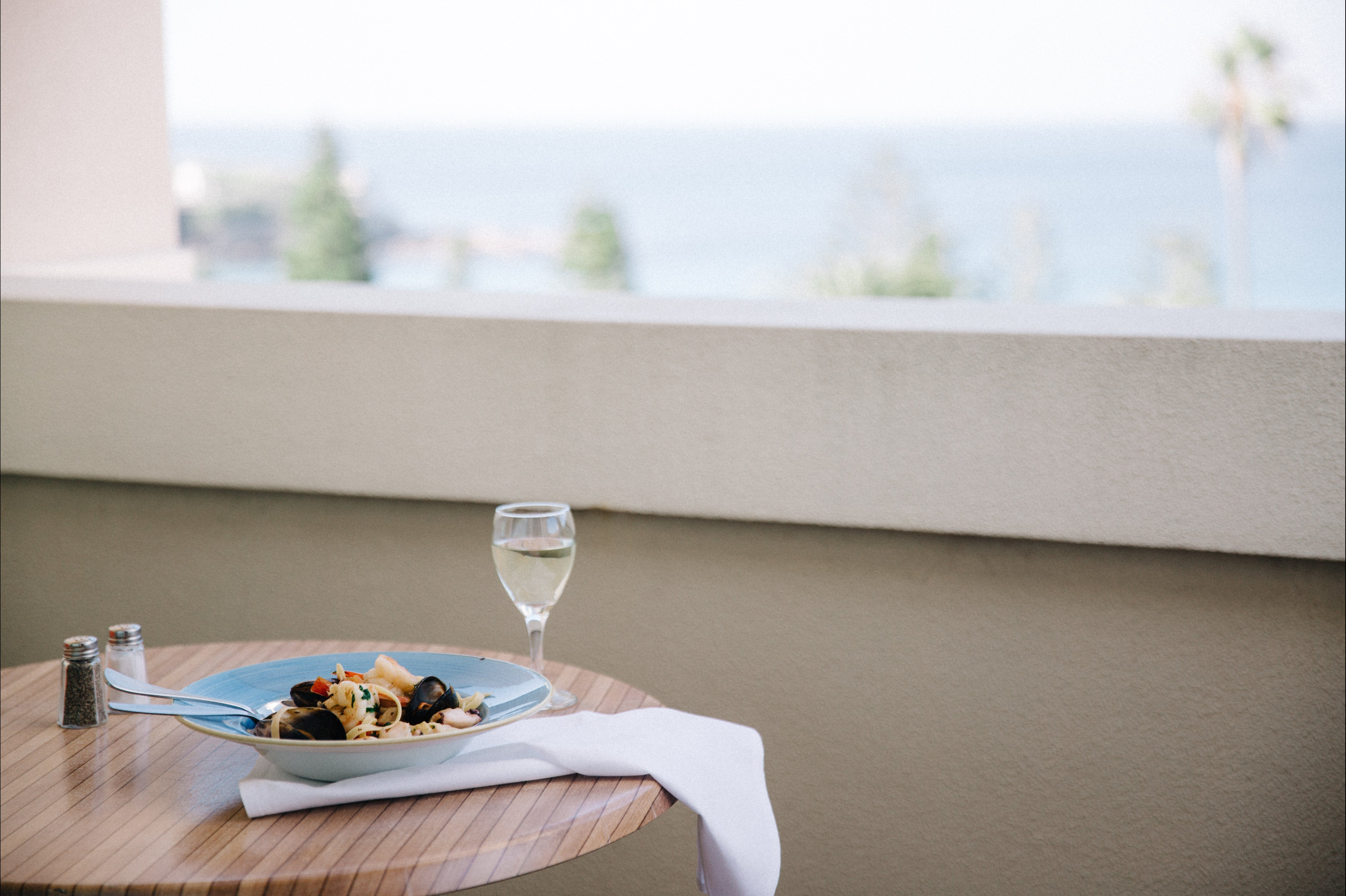 Coogee Bay Hotel - Accommodation Gold Coast