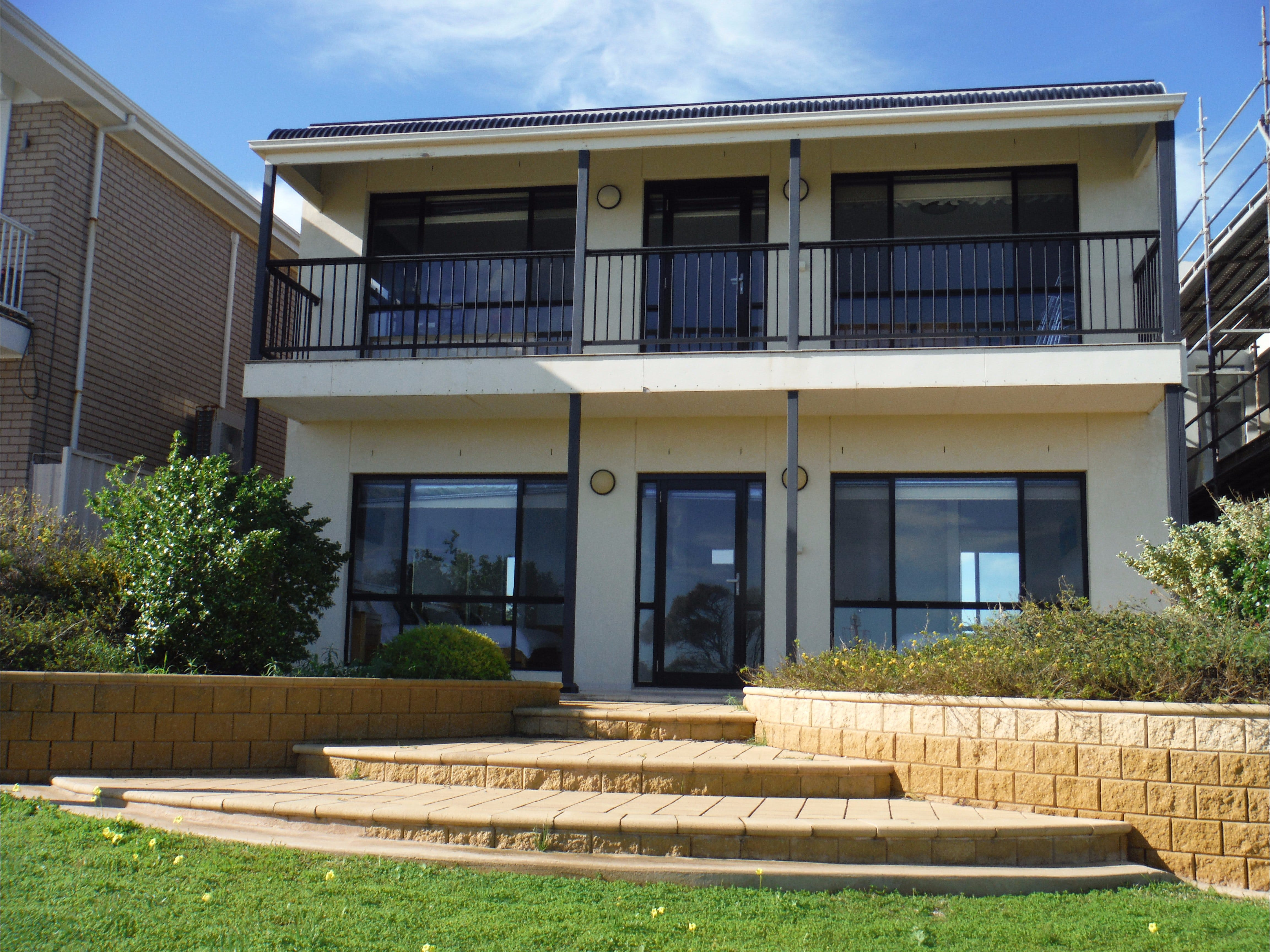 South Shores - Accommodation Gold Coast