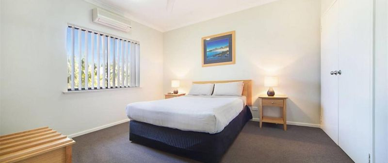 Comfort Inn  Suites Karratha - Accommodation Gold Coast