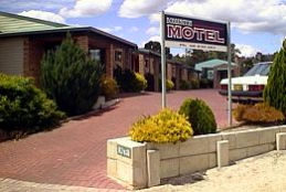 Boddington Motel - Accommodation Gold Coast
