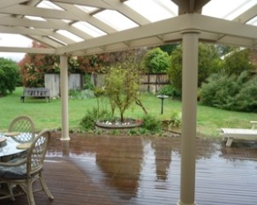 Bloomfield Bowral - Accommodation Gold Coast
