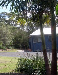 Bawley Point Bungalows - Accommodation Gold Coast