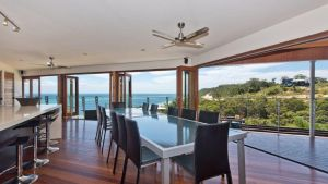 Tangalooma Hilltop Haven - Accommodation Gold Coast