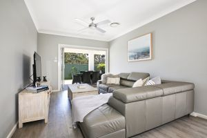 Wowly Waters - Accommodation Gold Coast
