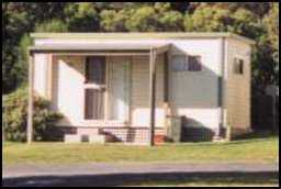 Kywong Caravan Park - Accommodation Gold Coast