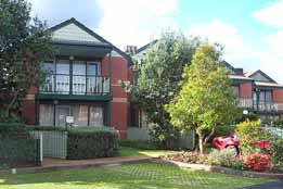 Quest Alphington - Accommodation Gold Coast