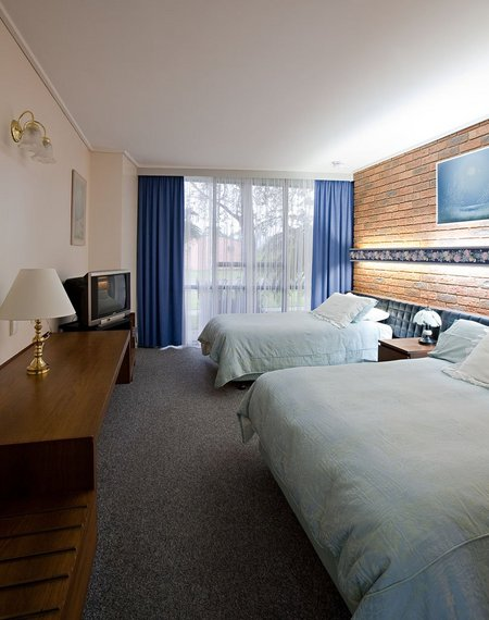 Connells Motel - Accommodation Gold Coast