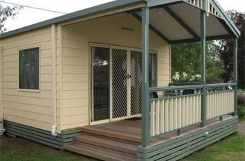 BIG4 Frankston Holiday Park - Accommodation Gold Coast